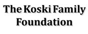 The Koski Family Foundation